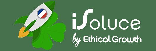 Logo iSoluce